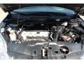 2010 Polished Metal Metallic Honda CR-V LX AWD  photo #24