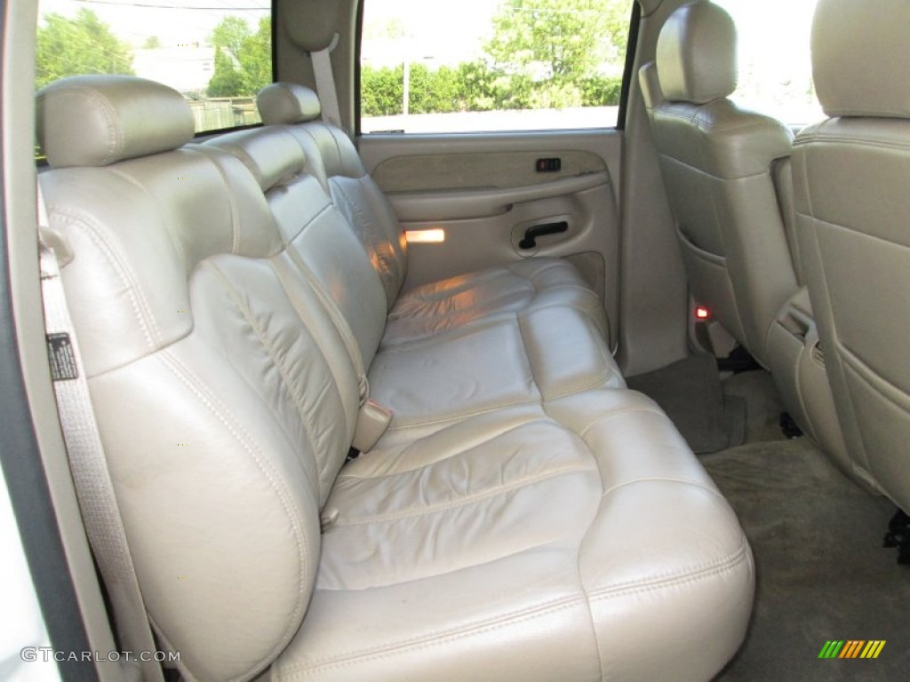 service manual  1999 chevrolet 2500 back seat removal  service manual removing seat 1999 1998 ford taurus se owners manual 1998 Ford Taurus SE Wagon