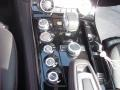 2013 SLS AMG GT Roadster AMG Speedshift Dual-Clutch 7 Speed Sports Shifter