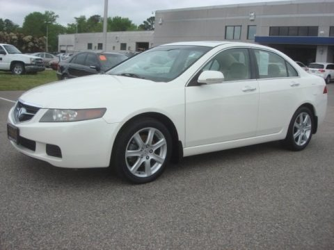2005 acura tsx sedan data info and specs. Black Bedroom Furniture Sets. Home Design Ideas