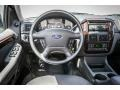 Midnight Gray Dashboard Photo for 2003 Ford Explorer #80521420