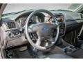 Midnight Gray Dashboard Photo for 2003 Ford Explorer #80521940