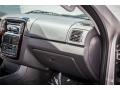 Midnight Gray Dashboard Photo for 2003 Ford Explorer #80522064