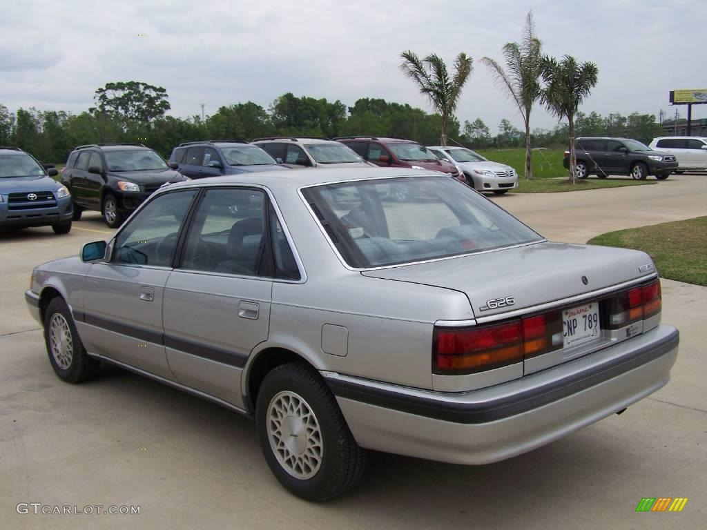 Craigslist Knoxville Station Wagon | Autos Post