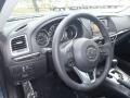 2014 MAZDA6 Touring Steering Wheel