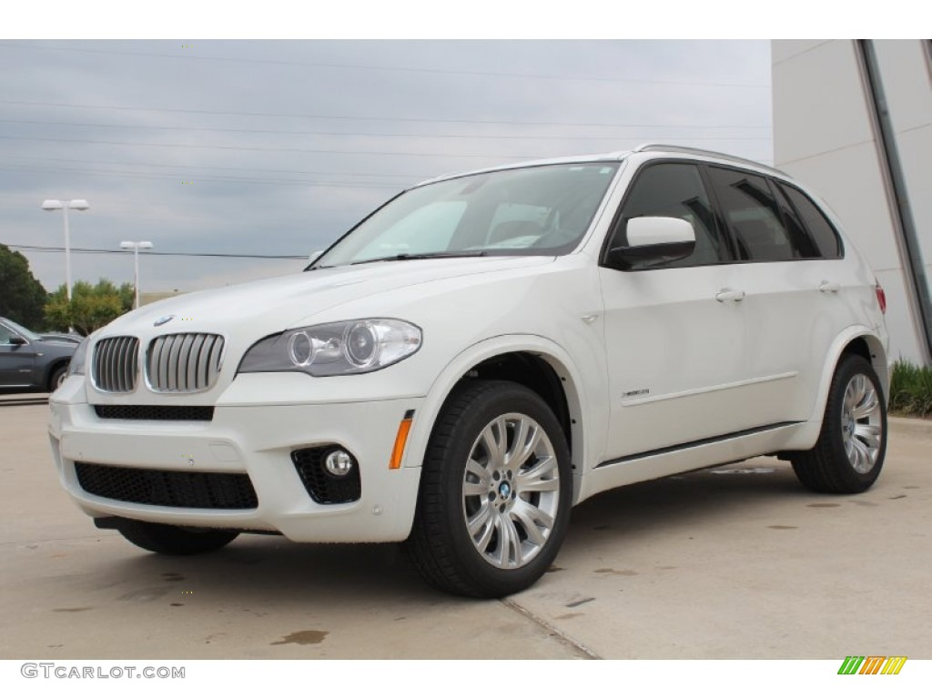 alpine white 2013 bmw x5 xdrive 50i exterior photo 80572225. Black Bedroom Furniture Sets. Home Design Ideas