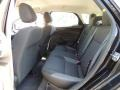 2012 Tuxedo Black Metallic Ford Focus SE 5-Door  photo #9