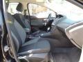 2012 Tuxedo Black Metallic Ford Focus SE 5-Door  photo #12