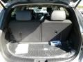 Black Trunk Photo for 2013 Hyundai Santa Fe #80577019