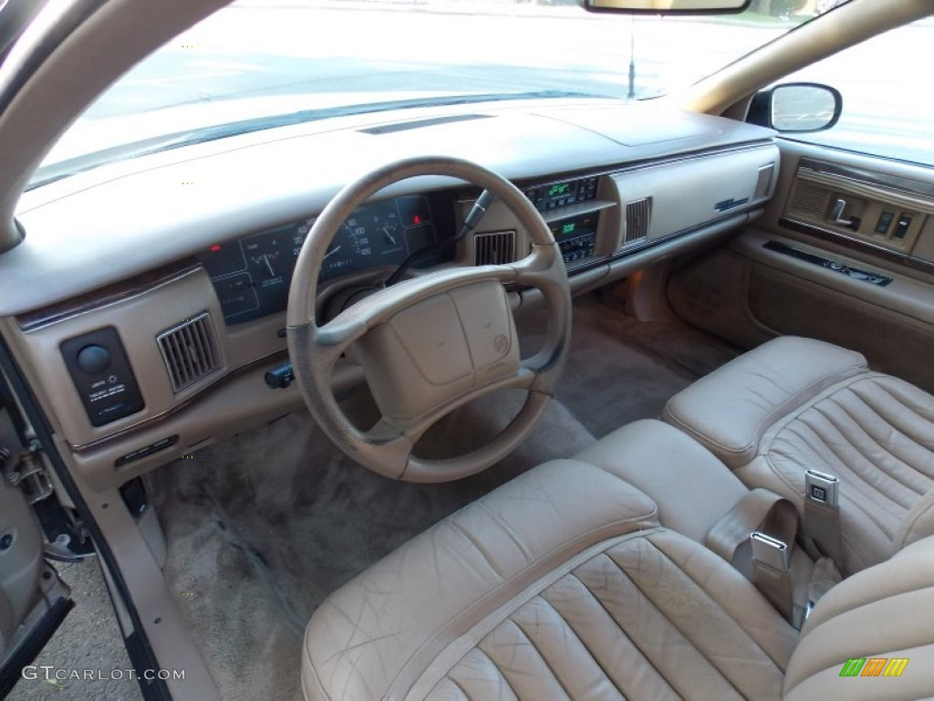 beige interior 1995 buick roadmaster estate wagon photo 80580776 gtcarlot com gtcarlot com