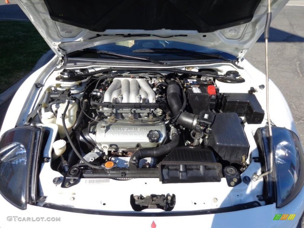 2005 Mitsubishi Eclipse Engine Diagram Wiring Diagrams 2000 Embly 2003