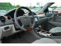 2010 Gray Green Metallic Buick Enclave CXL  photo #11