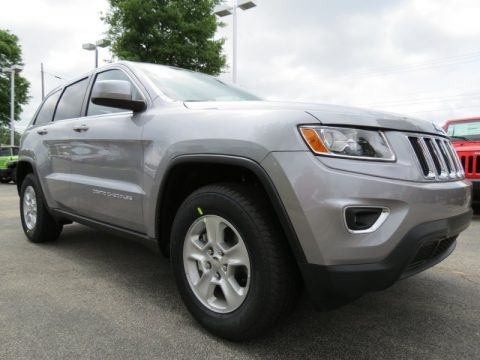 2014 jeep grand cherokee laredo data info and specs. Black Bedroom Furniture Sets. Home Design Ideas