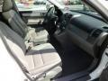 2011 Taffeta White Honda CR-V EX-L 4WD  photo #8