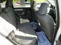 2011 Taffeta White Honda CR-V EX-L 4WD  photo #10