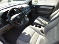2011 Taffeta White Honda CR-V EX-L 4WD  photo #12