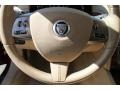 Caramel Controls Photo for 2010 Jaguar XK #80622722