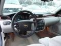 Gray Dashboard Photo for 2006 Chevrolet Impala #80633735