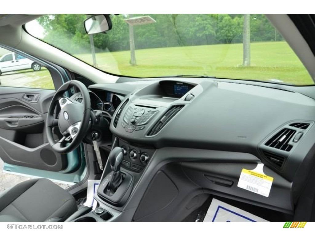 2014 ford escape 2 0 ecoboost autos post. Black Bedroom Furniture Sets. Home Design Ideas