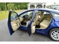 Dune Interior Photo for 2013 Ford Fusion #80642014