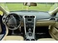 Dune Dashboard Photo for 2013 Ford Fusion #80642062