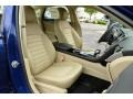 Dune Front Seat Photo for 2013 Ford Fusion #80642110