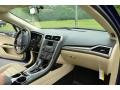 Dune Dashboard Photo for 2013 Ford Fusion #80642125