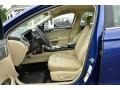 Dune Interior Photo for 2013 Ford Fusion #80642136