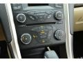 Dune Controls Photo for 2013 Ford Fusion #80642249