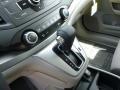 2013 Alabaster Silver Metallic Honda CR-V LX AWD  photo #16