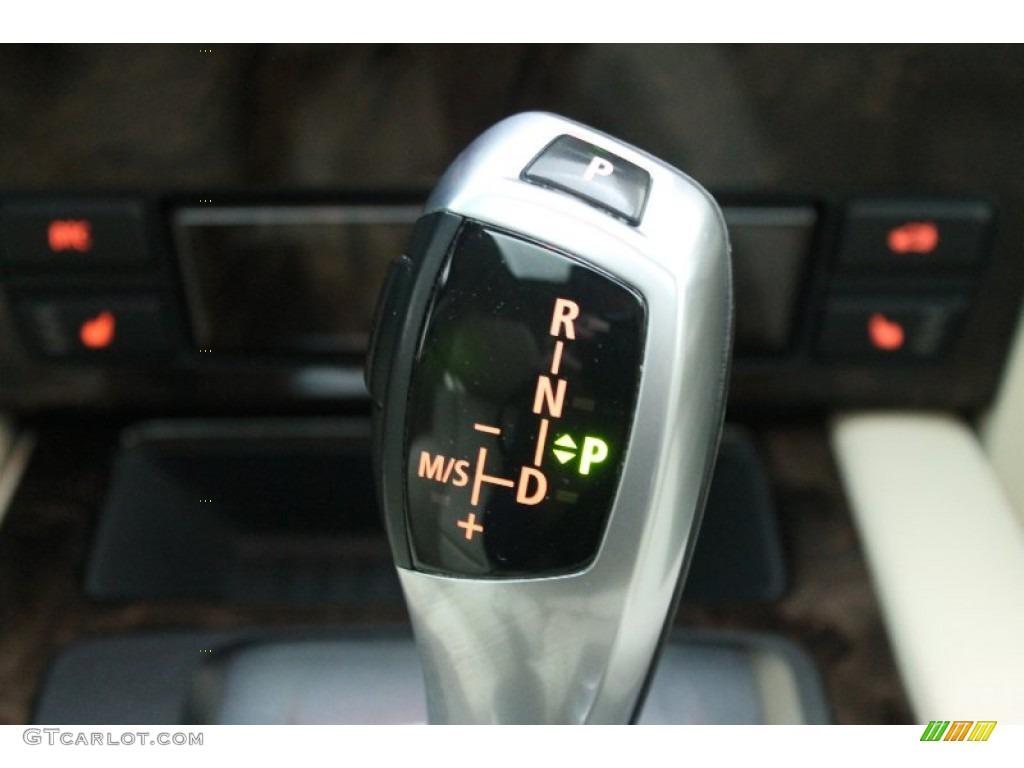 2008 bmw 5 series 535i sedan 6 speed steptronic automatic transmission photo 80652102. Black Bedroom Furniture Sets. Home Design Ideas