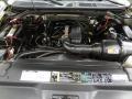 2001 F150 XLT Regular Cab 4x4 4.2 Liter OHV 12-Valve V6 Engine