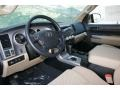 2013 Nautical Blue Metallic Toyota Tundra SR5 CrewMax 4x4  photo #5
