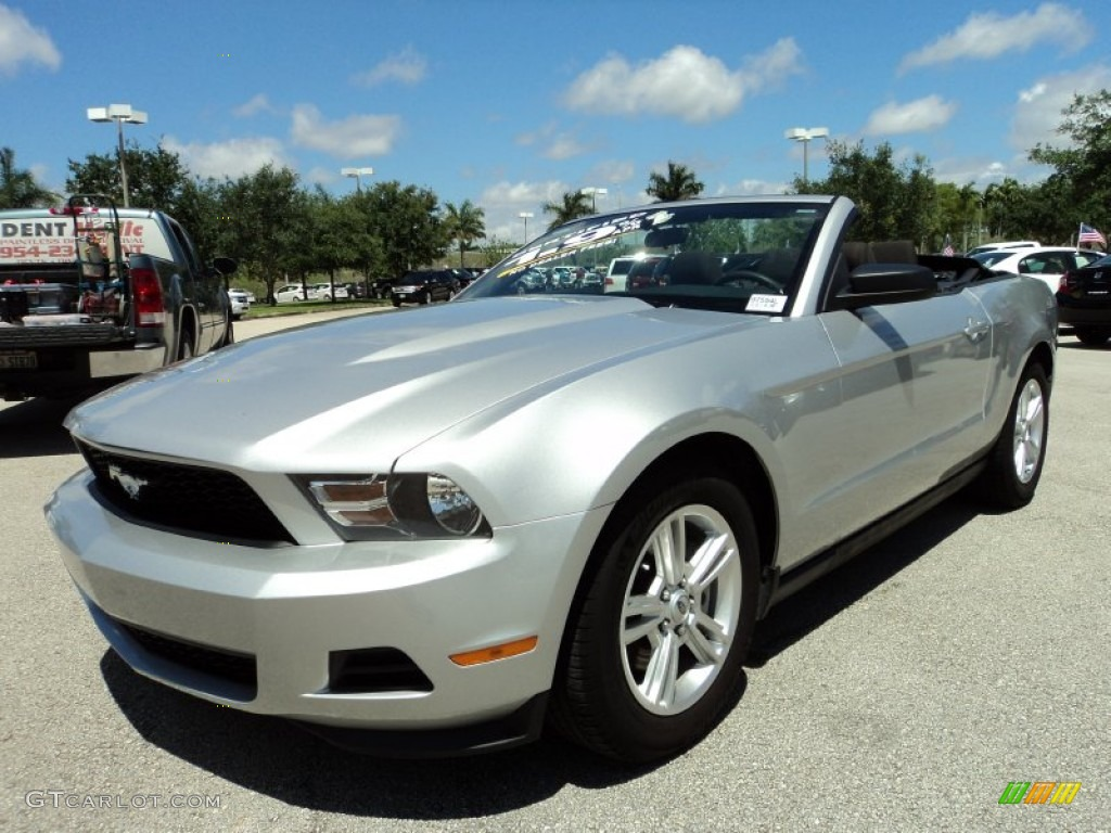 2014 ford mustang convertible v6 car autos gallery. Black Bedroom Furniture Sets. Home Design Ideas