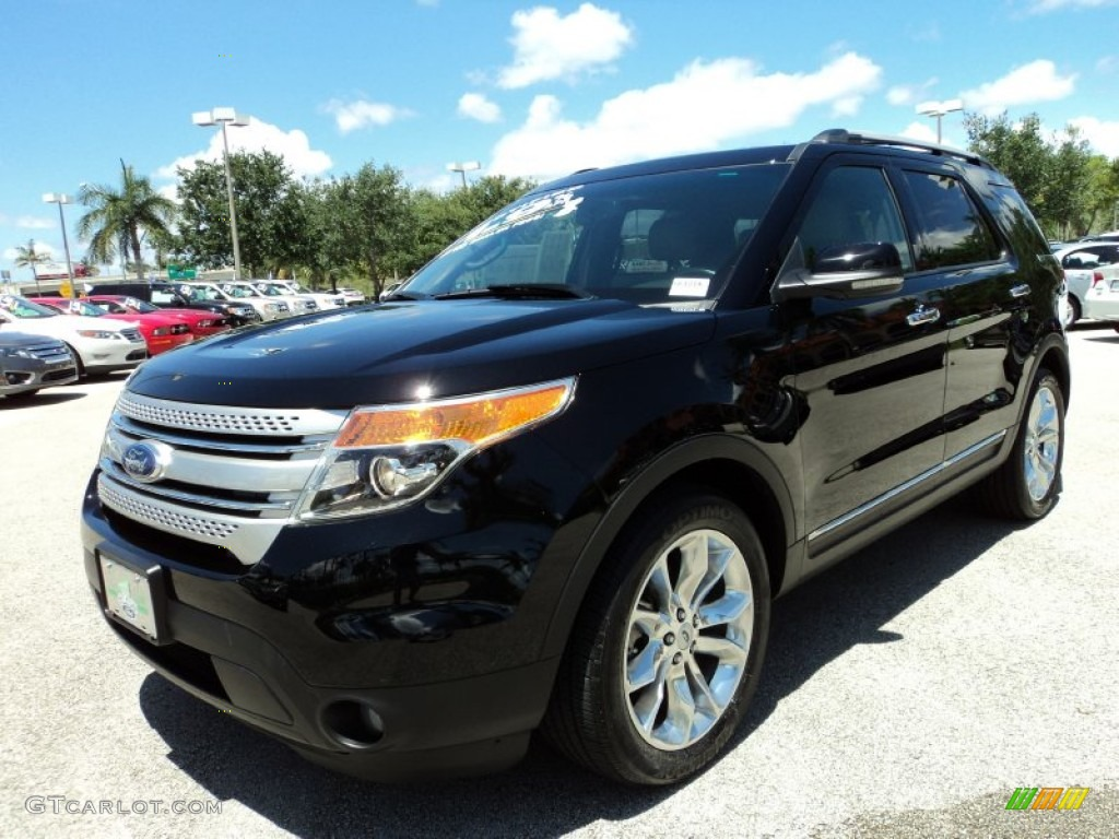ford explorer with sunroof 2017 2018 2019 ford price release date reviews. Black Bedroom Furniture Sets. Home Design Ideas