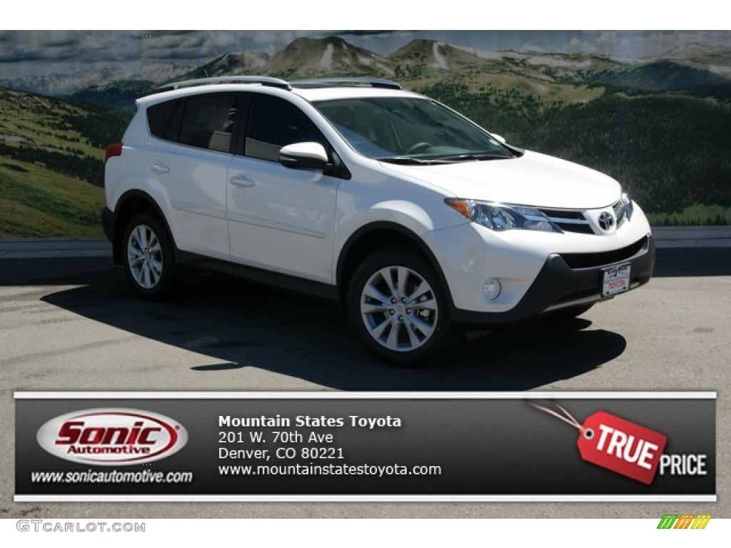 New Vehicles For Sale Ks Toyota Dealer Serving Olathe