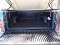 Charcoal Blue Metallic - F150 King Ranch SuperCrew 4x4 Photo No. 23