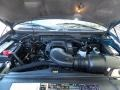 Charcoal Blue Metallic - F150 King Ranch SuperCrew 4x4 Photo No. 30