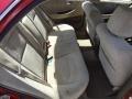Ivory Rear Seat Photo for 2002 Honda Accord #80662066