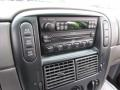 Graphite Controls Photo for 2002 Ford Explorer #80665314