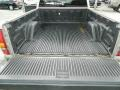 2002 Light Pewter Metallic Chevrolet Silverado 1500 LT Extended Cab  photo #26