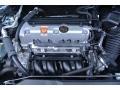 2010 Opal Sage Metallic Honda CR-V EX-L  photo #25