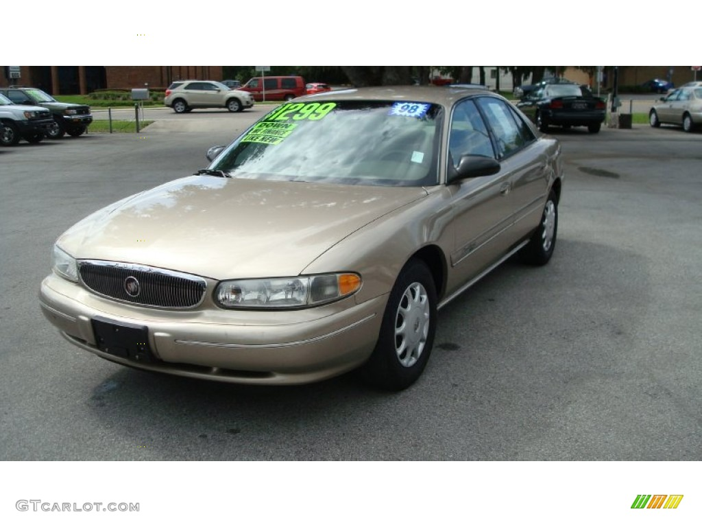 1998 1997 buick century pictures to pin on pinterest
