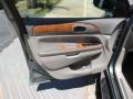 2009 Silver Green Metallic Buick Enclave CX  photo #16