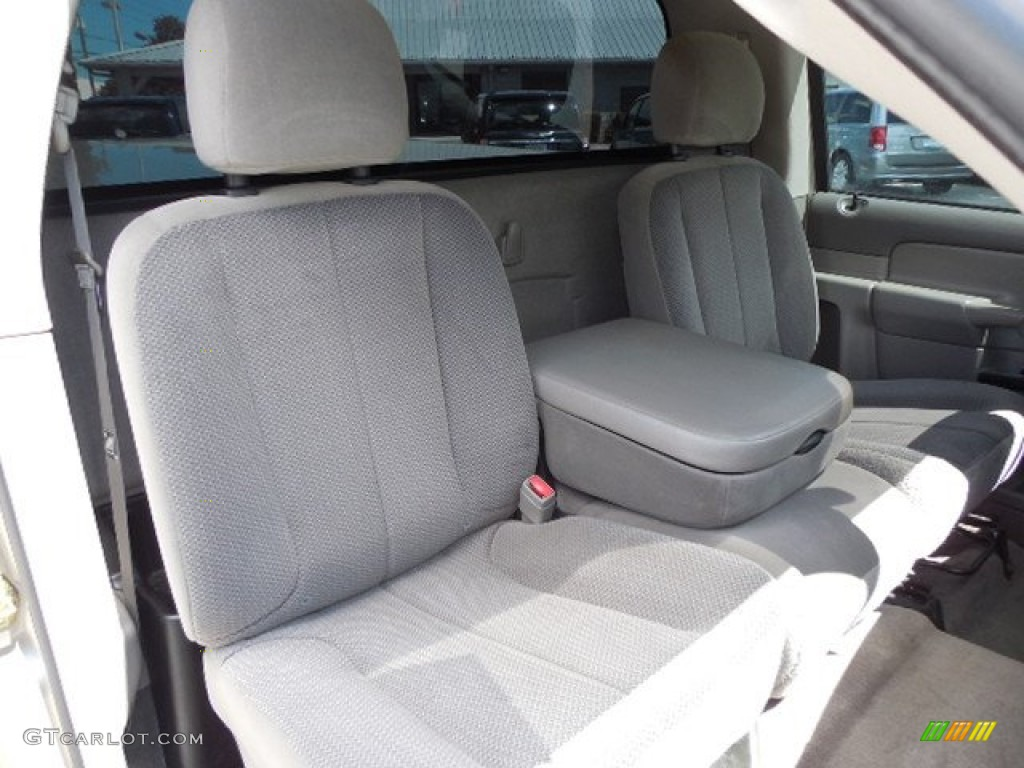 2004 dodge ram 1500 slt regular cab interior photos. Black Bedroom Furniture Sets. Home Design Ideas