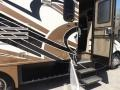 Citation Beige Graphics - Sprinter 3500 Passenger Conversion Van Photo No. 9