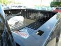 2013 Black Chevrolet Silverado 1500 Work Truck Regular Cab 4x4  photo #12