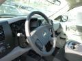 2013 Black Chevrolet Silverado 1500 Work Truck Regular Cab 4x4  photo #15