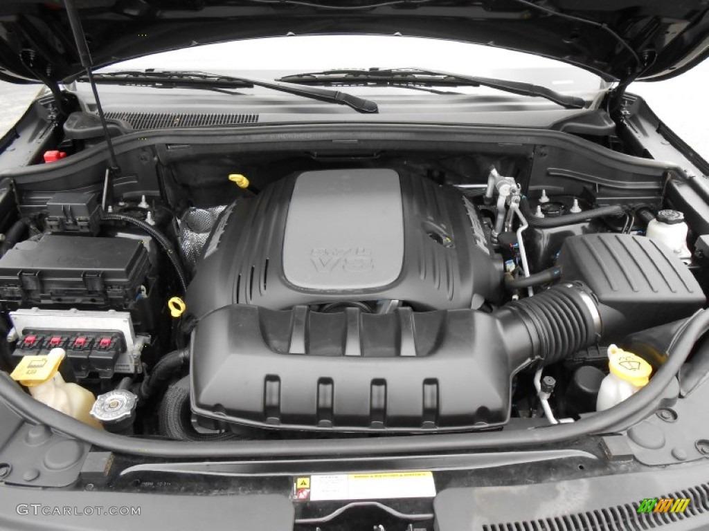 2011 jeep grand cherokee laredo x package 4x4 engine. Black Bedroom Furniture Sets. Home Design Ideas