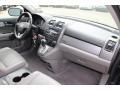 Gray Dashboard Photo for 2011 Honda CR-V #80710911